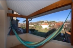 BEAUMONT Chataigneraie