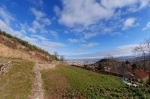 Royat montagnards