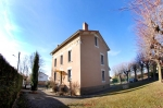 Vic le comte centre